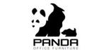 شرکت مبلمان پاندا