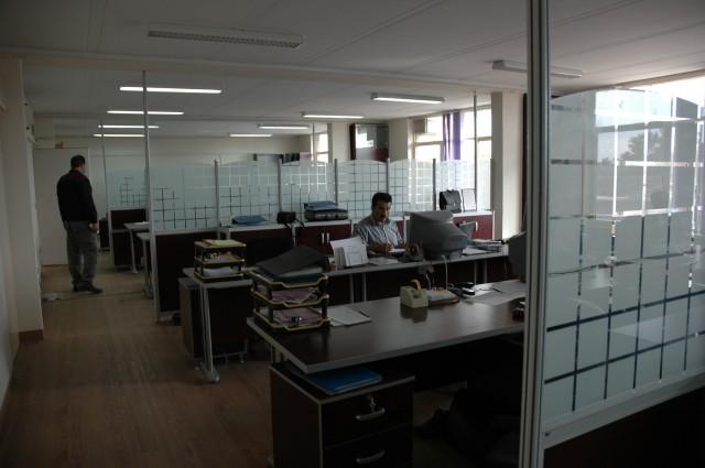 شرکتهای خصوصی (1)