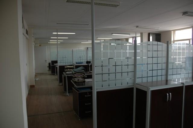 شرکتهای خصوصی (2)